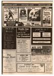 Galway Advertiser 1975/1975_12_11/GA_11121975_E1_005.pdf