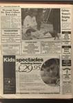 Galway Advertiser 1994/1994_09_08/GA_08091994_E1_006.pdf