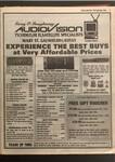 Galway Advertiser 1994/1994_09_08/GA_08091994_E1_007.pdf