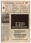 Galway Advertiser 1975/1975_12_11/GA_11121975_E1_011.pdf