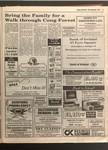 Galway Advertiser 1994/1994_09_08/GA_08091994_E1_011.pdf