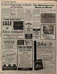 Galway Advertiser 1994/1994_09_08/GA_08091994_E1_008.pdf