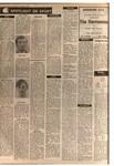 Galway Advertiser 1975/1975_12_11/GA_11121975_E1_018.pdf