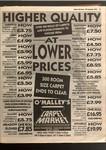 Galway Advertiser 1994/1994_09_08/GA_08091994_E1_013.pdf