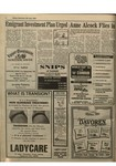 Galway Advertiser 1994/1994_06_09/GA_09061994_E1_004.pdf