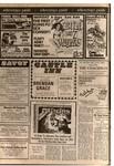 Galway Advertiser 1975/1975_12_11/GA_11121975_E1_004.pdf