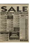 Galway Advertiser 1994/1994_06_09/GA_09061994_E1_013.pdf