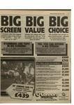 Galway Advertiser 1994/1994_06_09/GA_09061994_E1_009.pdf