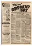 Galway Advertiser 1975/1975_08_21/GA_21081975_E1_003.pdf