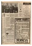 Galway Advertiser 1975/1975_08_21/GA_21081975_E1_007.pdf