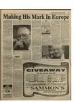 Galway Advertiser 1994/1994_06_09/GA_09061994_E1_017.pdf