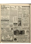 Galway Advertiser 1994/1994_06_09/GA_09061994_E1_018.pdf