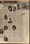 Galway Advertiser 1975/1975_08_21/GA_21081975_E1_004.pdf