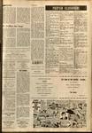 Galway Advertiser 1970/1970_09_03/GA_03091970_E1_011.pdf