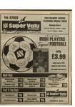 Galway Advertiser 1994/1994_06_09/GA_09061994_E1_019.pdf