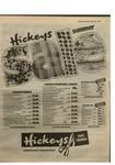 Galway Advertiser 1994/1994_06_09/GA_09061994_E1_007.pdf