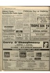 Galway Advertiser 1994/1994_06_09/GA_09061994_E1_014.pdf
