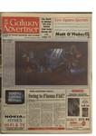 Galway Advertiser 1994/1994_06_09/GA_09061994_E1_001.pdf