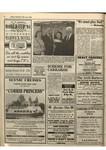Galway Advertiser 1994/1994_06_09/GA_09061994_E1_008.pdf
