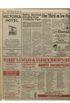Galway Advertiser 1994/1994_06_09/GA_09061994_E1_016.pdf