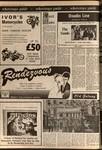 Galway Advertiser 1975/1975_08_21/GA_21081975_E1_008.pdf