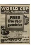 Galway Advertiser 1994/1994_06_09/GA_09061994_E1_011.pdf