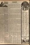 Galway Advertiser 1975/1975_08_21/GA_21081975_E1_002.pdf