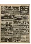 Galway Advertiser 1994/1994_06_09/GA_09061994_E1_005.pdf