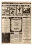 Galway Advertiser 1975/1975_08_21/GA_21081975_E1_009.pdf