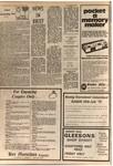 Galway Advertiser 1975/1975_08_21/GA_21081975_E1_010.pdf