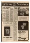 Galway Advertiser 1975/1975_08_21/GA_21081975_E1_001.pdf