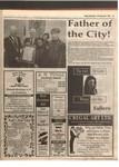 Galway Advertiser 1994/1994_12_15/GA_15121994_E1_015.pdf
