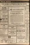 Galway Advertiser 1975/1975_08_21/GA_21081975_E1_006.pdf
