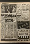 Galway Advertiser 1994/1994_12_15/GA_15121994_E1_008.pdf