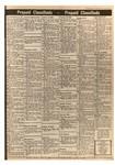 Galway Advertiser 1975/1975_08_21/GA_21081975_E1_005.pdf