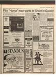 Galway Advertiser 1994/1994_12_15/GA_15121994_E1_019.pdf