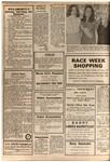 Galway Advertiser 1975/1975_07_24/GA_24071975_E1_004.pdf