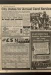 Galway Advertiser 1994/1994_12_15/GA_15121994_E1_004.pdf