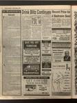 Galway Advertiser 1994/1994_12_15/GA_15121994_E1_002.pdf