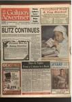 Galway Advertiser 1994/1994_12_15/GA_15121994_E1_001.pdf