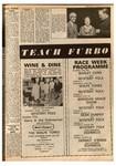 Galway Advertiser 1975/1975_07_24/GA_24071975_E1_005.pdf