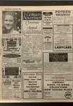 Galway Advertiser 1994/1994_12_15/GA_15121994_E1_006.pdf