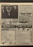 Galway Advertiser 1994/1994_12_15/GA_15121994_E1_020.pdf