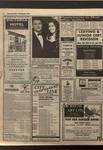 Galway Advertiser 1994/1994_12_15/GA_15121994_E1_018.pdf