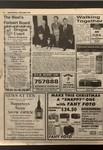 Galway Advertiser 1994/1994_12_15/GA_15121994_E1_012.pdf
