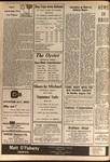 Galway Advertiser 1975/1975_07_24/GA_24071975_E1_012.pdf