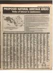 Galway Advertiser 1994/1994_12_15/GA_15121994_E1_013.pdf