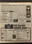 Galway Advertiser 1994/1994_12_15/GA_15121994_E1_010.pdf