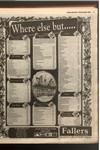 Galway Advertiser 1994/1994_12_15/GA_15121994_E1_003.pdf