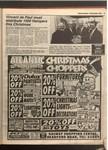 Galway Advertiser 1994/1994_12_15/GA_15121994_E1_009.pdf
